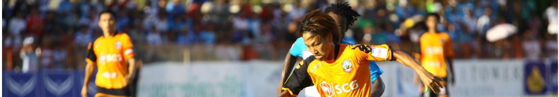 Football Life -久保田勲公式サイト- ギャラリー