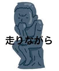 yjimage-1